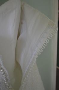 Inner corset