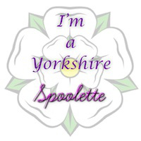 yorkshirespoolettes1