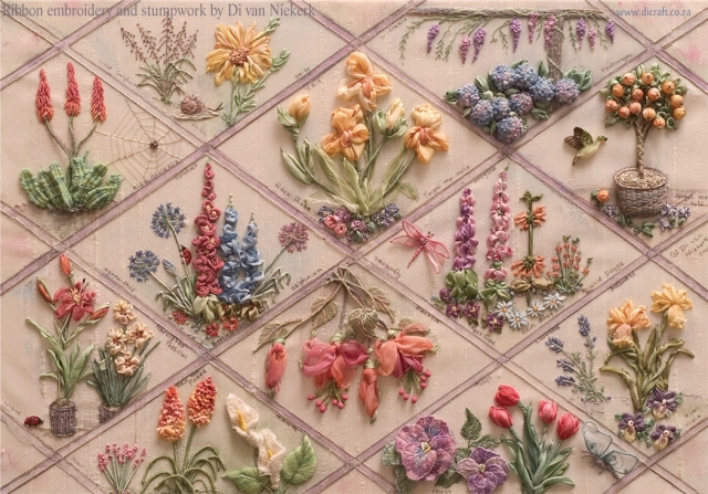 ribbon-embroidery-and-stumpwork-by-di-van-niekerk