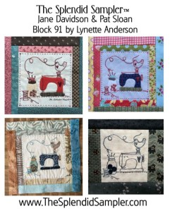 91-splendid-sampler-lynette-block-multi