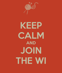 keep-calm-and-join-the-wi-3