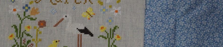 Joyful World by Snowflower Diaries