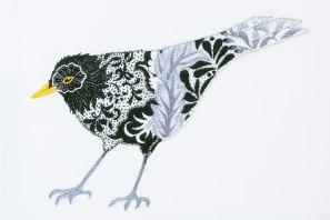 nicola-jarvis-silk-blackbird-full-V2