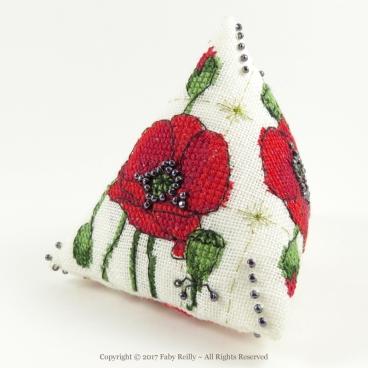 poppy-humbug-wsqr02